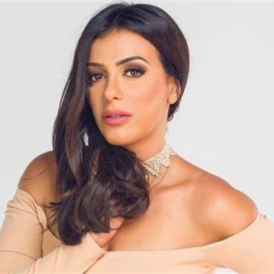 إنجي المقدم للعربية.نت: عيوبي تزعج زوجي وأصدقائي