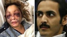 امیر قطر کے بھائی پر اپنے حریف کی گرل فرینڈ پر حملے میں ملوث ہونے کا الزام