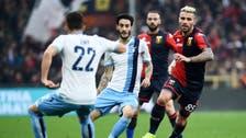 أندية الدوري الإيطالي غير قادرة على سداد رواتب اللاعبين