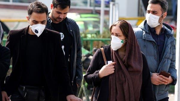 مراسلون بلا حدود: إيران تتكتم على كورونا وتقمع الإعلام