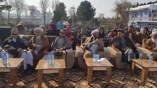 با وجود انتقادها... تیم انتخاباتی «ثبات و همگرایی» والی جدید برای جوزجان تعیین کرد