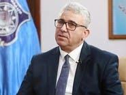"""""""الوفاق"""" تدعو واشنطن لإنشاء قاعدة عسكرية في ليبيا"""