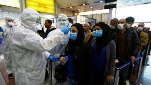 با شدت گرفتن شیوع کرونا در ایران؛ قیمت ماسک در هرات چهار برابر شد