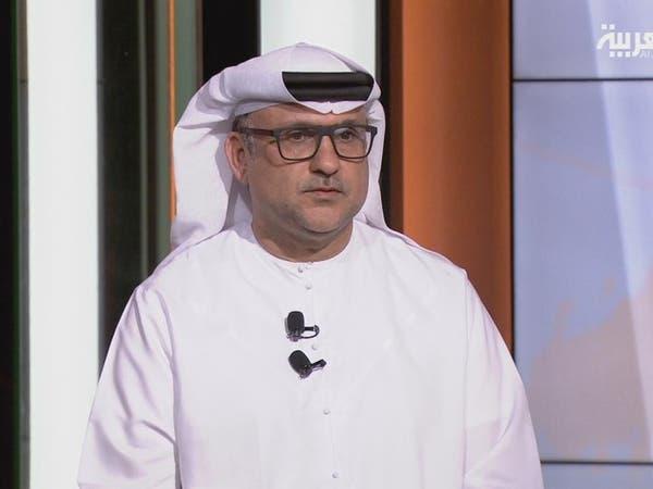خالد الدوخي: كان يجب إعادة ركلة جزاء الهلال أمام الاتحاد