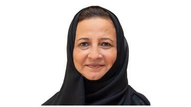 """وزير الثقافة السعودي يعين """"جهاد الخالدي"""" رئيساً لهيئة الموسيقى"""