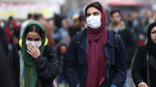 الكويت.. 3 إصابات بفيروس كورونا لأشخاص سافروا لإيران