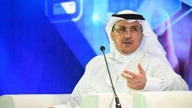 الخليفي: القطاع غير النفطي يدعم ارتفاع النمو الاقتصادي في 2020