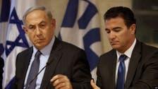 اتهامات فلسطينية لقطر بمساعدة إسرائيل على ضم القدس
