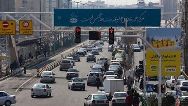 احتجاجاً على تفشي كورونا.. مواجهات في إيران