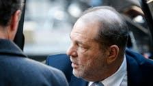 Harvey Weinstein convicted in rape trial, faces long prison term