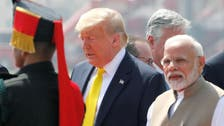 PM Modi gets Trump invite to attend G7 summit, says India's foreign ministry