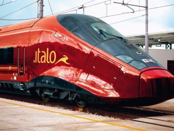 النمسا تمنع دخول قطار من إيطاليا بسبب كورونا