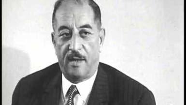 نجل رئيس العراق الأسبق: حسن العلوي لم يكن قريباً من والدي