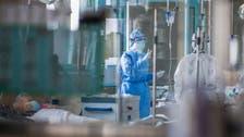 Bahrain temporarily suspends Dubai, Sharjah flights over coronavirus