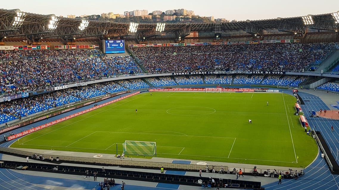 Stadio_San_Paolo_Serie_A