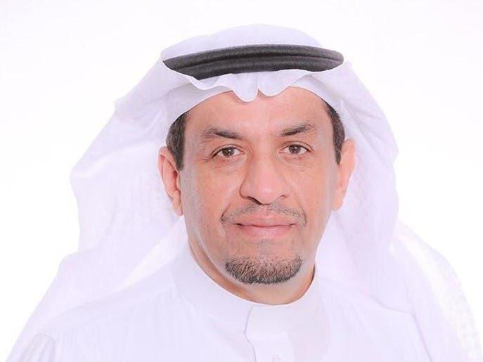 بدء تصنيف منشآت الوساطة العقارية في السعودية