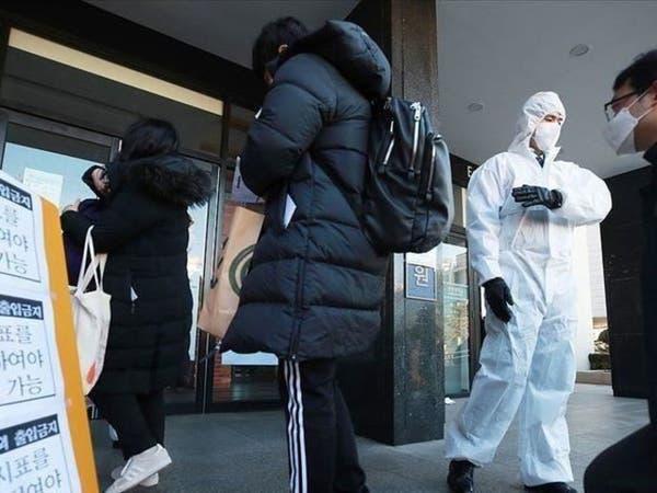 أفغانستان ترصد أول حالة إصابة مؤكدة بفيروس كورونا