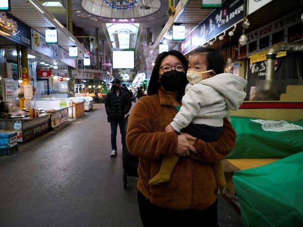 فيروس كورونا.. 150 وفاة جديدة بالصين وتعليق للبرلمان