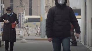 فيروس كورونا.. تراجع النشاط التجاري بنسبة 90% في الصين