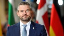 Slovak PM does not have coronavirus: Spokesperson