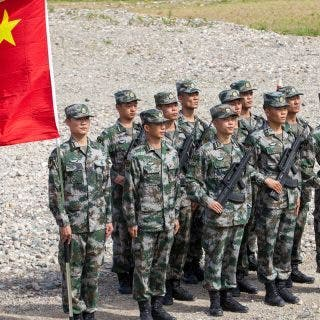 مرتبطون بالجيش الصيني.. أميركا تسقط التهم عن 5 علماء