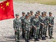أحدث فصول الحرب.. 20 شركة صينية متهمة بعلاقتها بالجيش