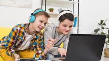 كيف يمكنك تفعيل الرقابة الأبوية بويندوز 10 لحماية أطفالك؟