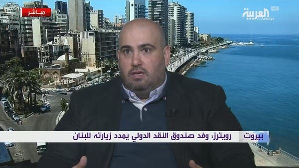 3 مخاطر تواجه لبنان.. طبع العملات والركود التضخمي والعجز