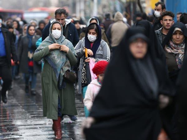 الكويت: ارتفاع عدد المصابين بفيروس كورونا إلى 5