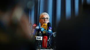 معركة تصفية حسابات سياسية في طرابلس بين الميليشيات