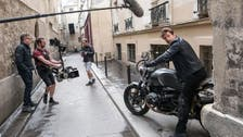 'Mission: Impossible VII' production stopped in Italy amid coronavirus outbreak