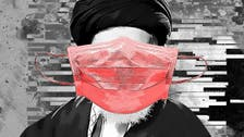 Something is rotten in the Islamic Republic: Iran's sinister coronavirus cover-up