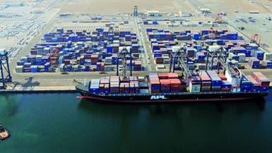 سلطنة عمان توقف استيراد البضائع الإيرانية بسبب كورونا