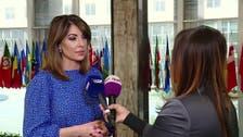 روس اور ایران پر لازم ہے کہ شام میں شہریوں کو تحفظ فراہم کریں : امریکا