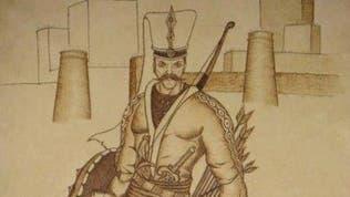 عندما أخفى العثمانيون عدد موتى الطاعون بحلب السورية