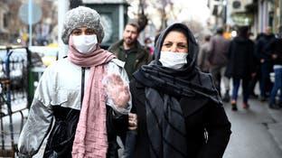 الجزائر: تسجيل أول إصابة كورونا لمواطن إيطالي
