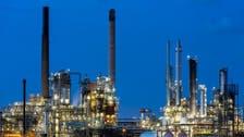 """تیل کی طلب پر """"كرونا"""" وائرس کے اثرات مختصر مدت کے ہوں گے : آرامکو"""