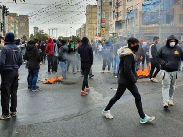 مستشار روحاني يتحدث عن صفعة: لا قرارات مفاجئة بعد الآن