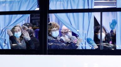 فيروس كورونا.. 71 وفاة جديدة بالصين والصحة العالمية تتأهب