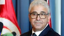 باشاغا: الهجوم على موكبي ليس صدفة بل محاولة اغتيال مخطط لها