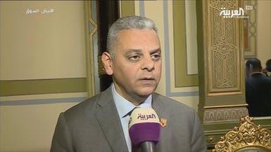 الاتحاد المصري للتأمين: كورونا يؤثر على القطاع من حيث التنقل