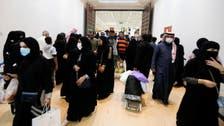 Bahrain suspends flights to and from Iraq, Lebanon amid coronavirus fears