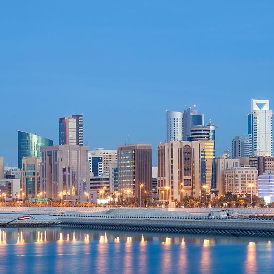 كورونا.. 6 إصابات جديدة في البحرين وتعليق الدراسة