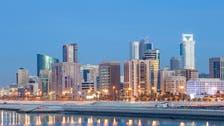 البحرين تعين بنوكاً بشأن صكوك وسندات دولارية