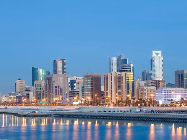البحرين تعين بنوكاً لإصدار سندات دولارية
