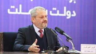 افغانستان... هفت مورد مشکوک دیگر به ویروس کرونا در هرات شناسایی شد