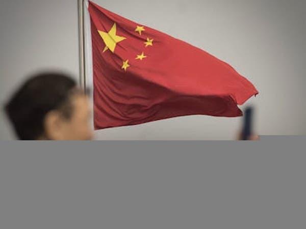 لماذا يخشى العالم الاقتصاد الصيني؟