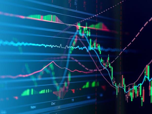 12 تريليون دولار تبخرت من أسواق الأسهم العالمية.. كيف؟