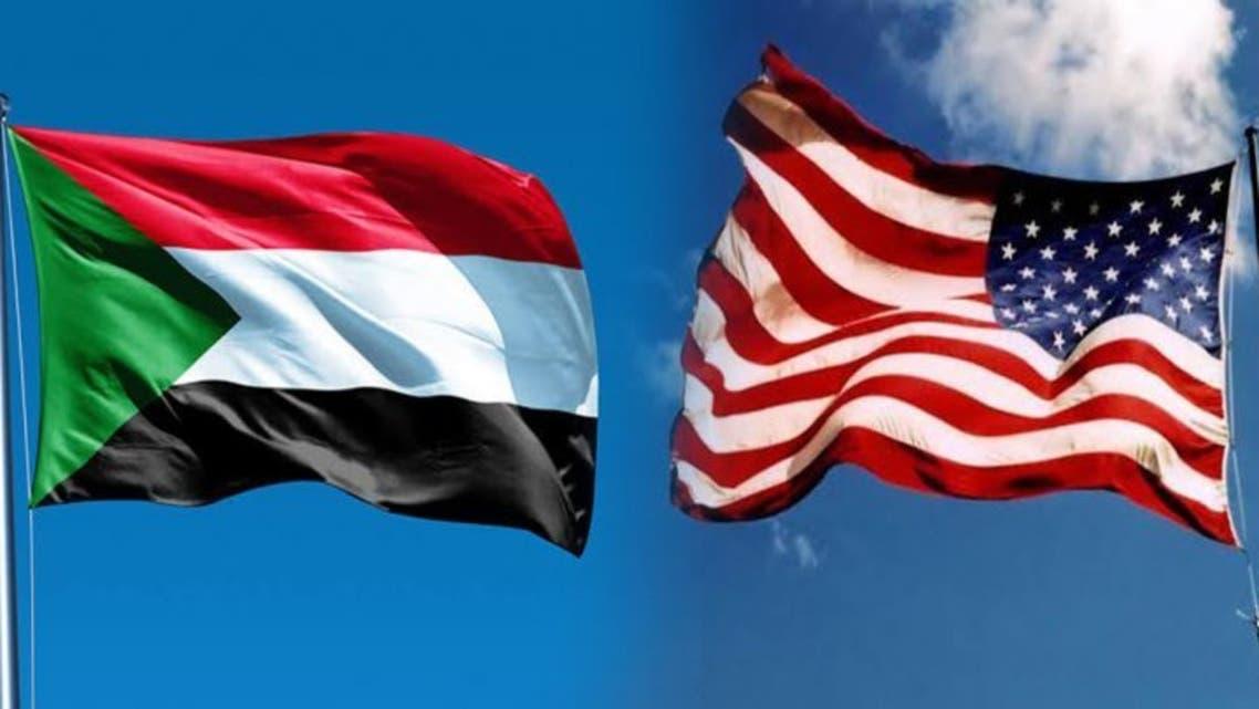 علما السودان و أميركا