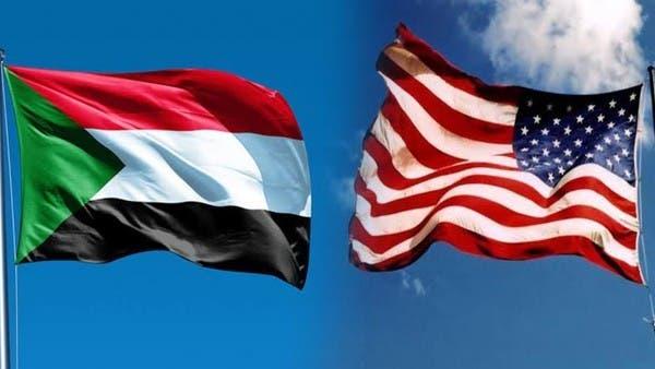 السودان باقٍ على لائحة الإرهاب.. وواشنطن: تعويض الضحايا أولوية